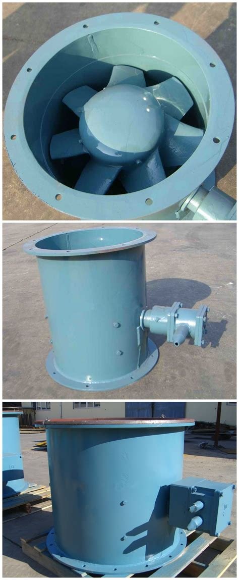 explosion proof fans suppliers cbz marine explosion proof axial flow fan supplier china