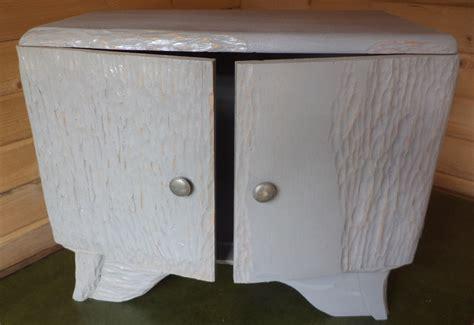 petit meuble chambre petit meuble design pour chambre entree ou decor luckyfind