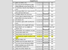 SSC Exam Calendar 2017 2018 2019 2018 Calendar