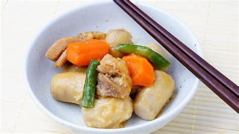 菊芋 は 1 日 どのくらい 食べ たら いい の