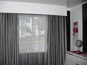 rideau chambre a coucher 28 images rideau bb garon With rideaux chambres a coucher