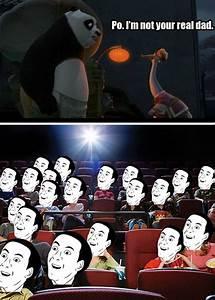 Funny Movie Memes 06