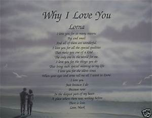 i Love You Poems for Girlfriend - sms for girlfriend
