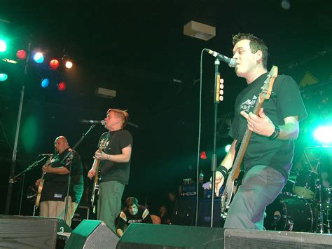 Bowling For Soup Wikipedia