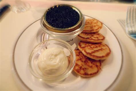 cuisine norvegienne goûtez à la cuisine norvégienne