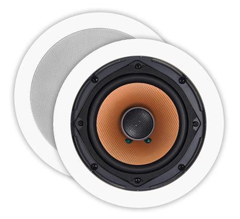 definition speaker ice540 high definition 5 25 quot ceiling speaker pair