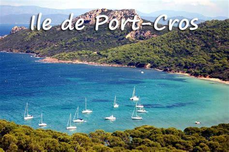 ile de port cros 224 visiter 13 provence 7