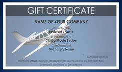 office gift certificate template travel gift certificate templates easy to use gift