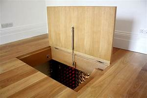 Install Crawl Space Access Door — Home Ideas Collection