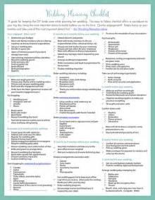 day of wedding coordinator best 25 wedding checklist printable ideas on wedding planning checklist name