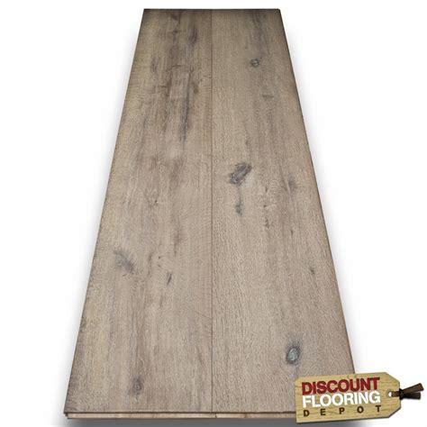 redwood engineered flooring redwood x wide oak smoked white engineered flooring