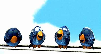 Volcano Pixar Short Films Shorts Movies Animation