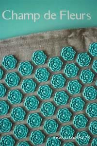 tapis champs de fleurs de lotus With tapis champ de fleurs avec canapé ariana