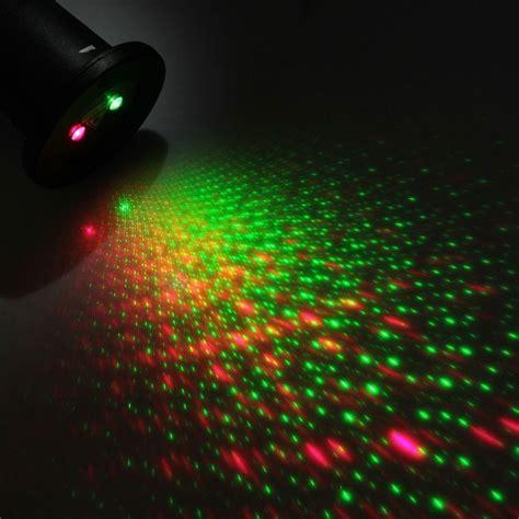 solar laser christmas lights laser light solar low voltage laser christmas lights