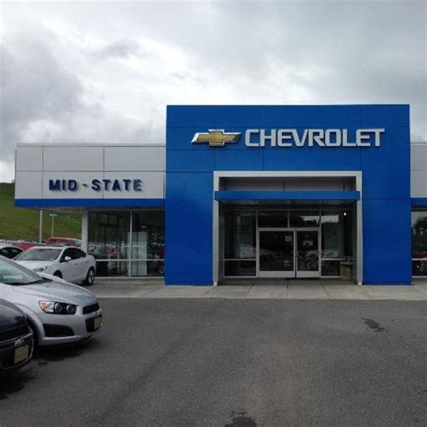 Midstate Chevrolet (@midstatechevy) Twitter