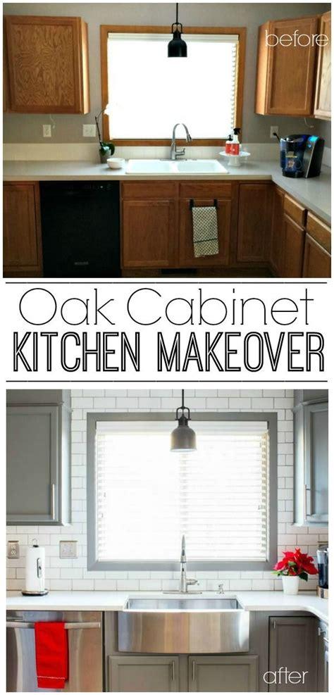 kitchen cabinet grades best 25 builder grade kitchen ideas on 2527