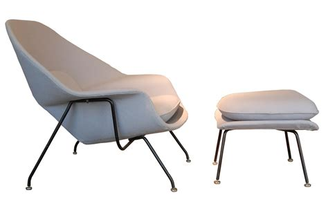 chaise tulipe knoll vintage 100 womb chairs womb chair saarinen womb chair 229 eero saarinen womb chair and ottoman 3