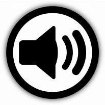 Image result for Sound clip