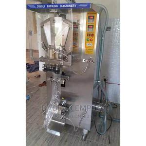 pure water machines  nigeria  sale prices  jijing