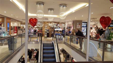 douglas parfumerie accepteert american express creditcards cardguide