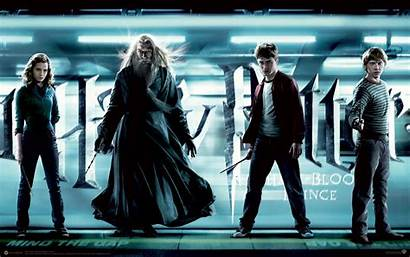 Harry Potter Half Blood Prince 1920 1200