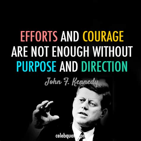 kennedy quotes ideas  pinterest jfk quotes