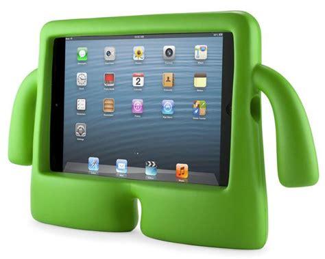 speck iguy kid friendly ipad mini case gadgetsin