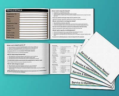 Fiat 500 Service Schedule by Fiat 500 Owners Manual Service Schedule St Blue Me