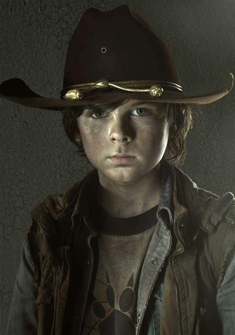 The Walking Dead Panel Recap At New York Comiccon Collider