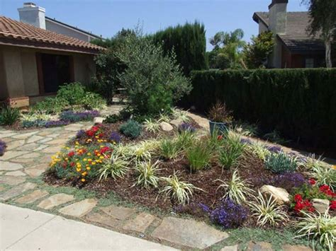 water wise gardens mark your calendars for the upcoming free water wise class series sustainable ventura