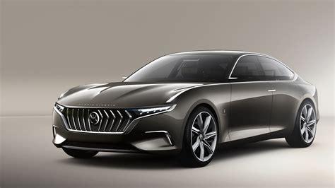 wallpaper pininfarina hybrid kinetic  concept cars