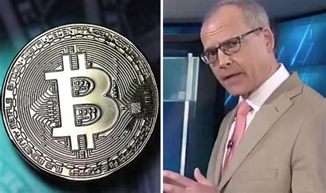 bitcoin price expert explains   thinks bitcoin