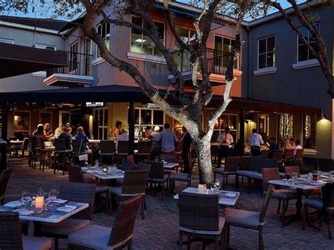 restaurants palm gardens la masseria palm gardens restaurant reviews