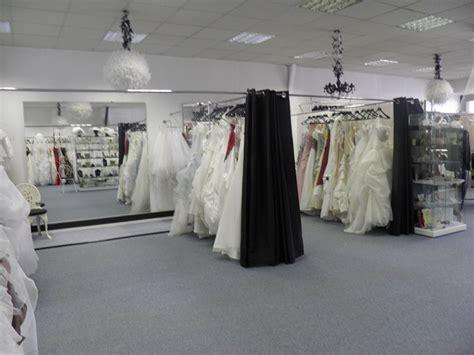 boutique deco mariage magasin robes de mari 233 e le mariage