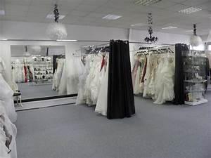 magasin robes de mariee le mariage With magasin robe de mariée le mans
