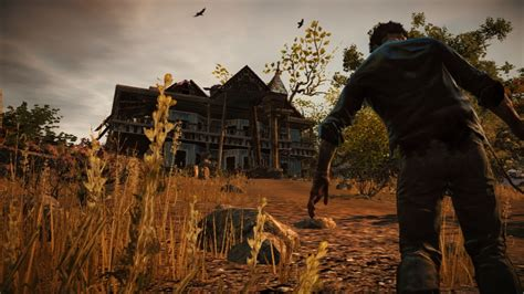 decay state zombie xbox 360 game week gaming dlc getting microsoft farm gamespot subscribe latest