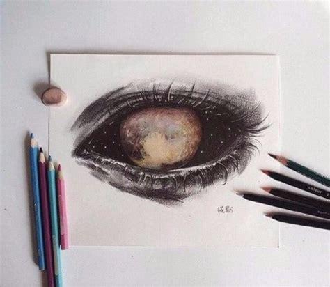 planets wallpaper tumblr
