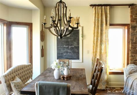 16 Best Images About Dining Room Lighting On Pinterest