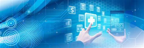 Digital Technology Business Wallpaper by Digital Map Technology Business Background Wallpaper