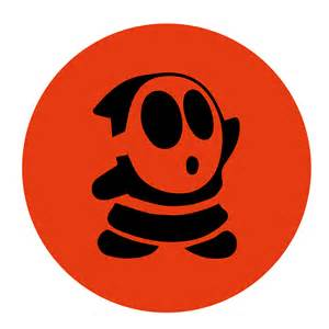 Bowser Stencil Pumpkin Carving by Nintendo Halloween Pumpkin Stencils Totally The Bomb Com