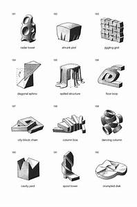 Diagramming In Architecture