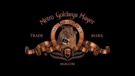 Metro Goldwyn Mayer | Cine (escenas) | Pinterest