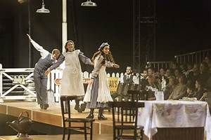 The Railway Children - Live On Stage Tickets   London ...