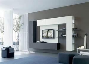 Kitchen Decor World LED Panel Modular Kitchen Modular