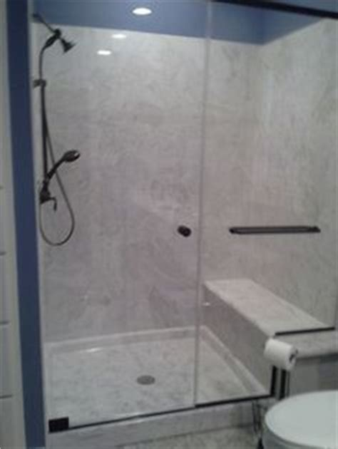 Removing Cultured Marble Shower Walls - 1000 ideas about cultured marble shower on