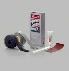Velux Online Shop : online shop velux accessoires bediening en onderhoud ~ A.2002-acura-tl-radio.info Haus und Dekorationen