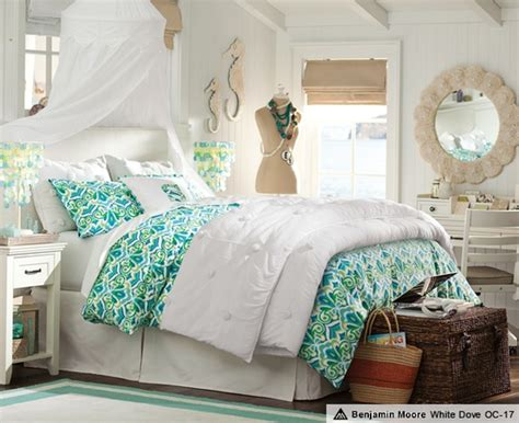 3 Creative Themes For Decorating A Girls Bedroom
