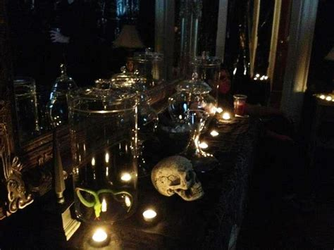 ten steps  planning  successful themed party