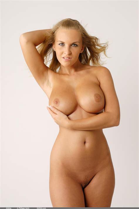 Chikita Beautiful Curves