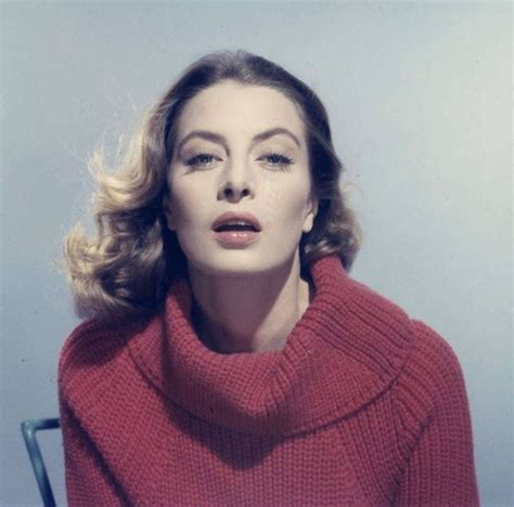 canap usine 17 best images about capucine model on
